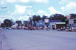 On Parade 1967 (5)