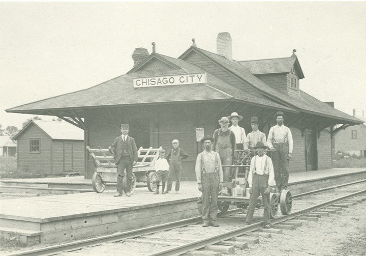 VS-cc-Railroad  Depot(1)
